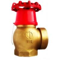 Датчик положення пожежного крана - ДППК