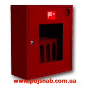 Шафи пожежні ШПК-310 (10)