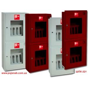 Шкафы пожарные ШПК-321 (2)