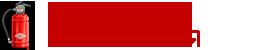 Вогнегасники порошкові,вогнегасники вуглекислотні.✅Купити вогнегасники в Києві.✅Виробництво вогнегасників✅Вогнегасники порошкові Київ.✅Вогнегасники вуглекислотні Київ